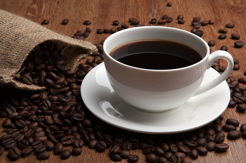 咖啡机-意大利决定向全世界讲述浓缩咖啡的真相